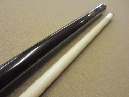 Cuetec 13-99273 Prestige Series Black Pool Cue w// FREE Shipping