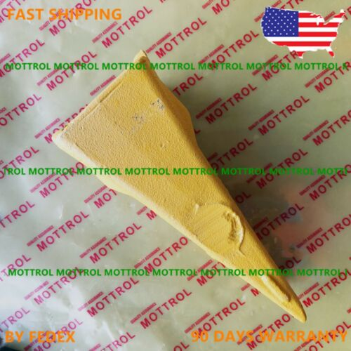 10 PK  25S Digging Teeth WITH 25LK Tooth Locks 25PN TEETH Pins FITS Esco StyLE