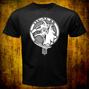 Ukraine-Special-Forces-Wolf-CCO-Military-T-shirt