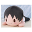 thumbnail 2 - SEGA-Evangelion-series-MJ-Nesoberi-stuffed-toy-Soft-plush-Shinji-feat-sanpati