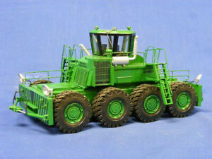 EMD-N149-Melroe-M880-Power-Module-Heavy-Haul-Tractor-1-50-MIB