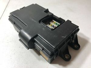 s-l300 Jaguar Xf Rear Fuse Box on tesla model s rear, scion xd rear, suzuki kizashi rear, volkswagen eos rear, hyundai genesis sedan rear, volkswagen tiguan rear, jaguar s-type rear, mercedes benz c class rear, acura cl rear, kia amanti rear, honda civic hybrid rear, lincoln continental rear, cadillac xlr rear, mitsubishi diamante rear, jaguar xk rear, jaguar f-type rear, cadillac cts-v rear, mazda6 rear, mazda mx-5 rear, mclaren 12c rear,