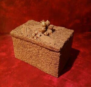 Bonito-Caja-de-Barro-Cocido