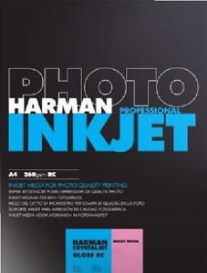 Harman-Photo-Crystaljet-Inkjet-A4-Gloss-Photo-Paper-260gsm-250-Pack