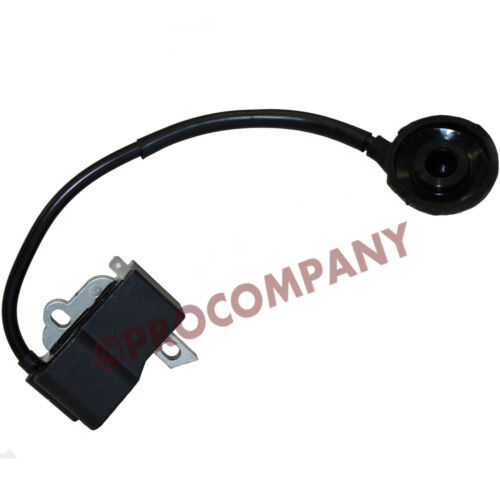 Ignition Coil fits Stihl OEM 1135-400-1300 11354001300 1141-400-1305 11414001305
