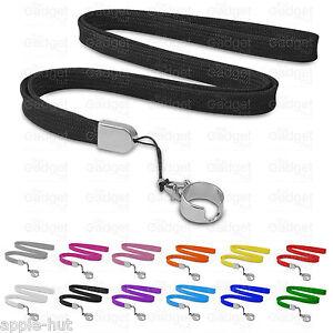 E-Cig-Shisha-Pen-Lanyard-Ring-Ego-Holder-Neck-Strap-Ego-T-W-Twist-Accessories