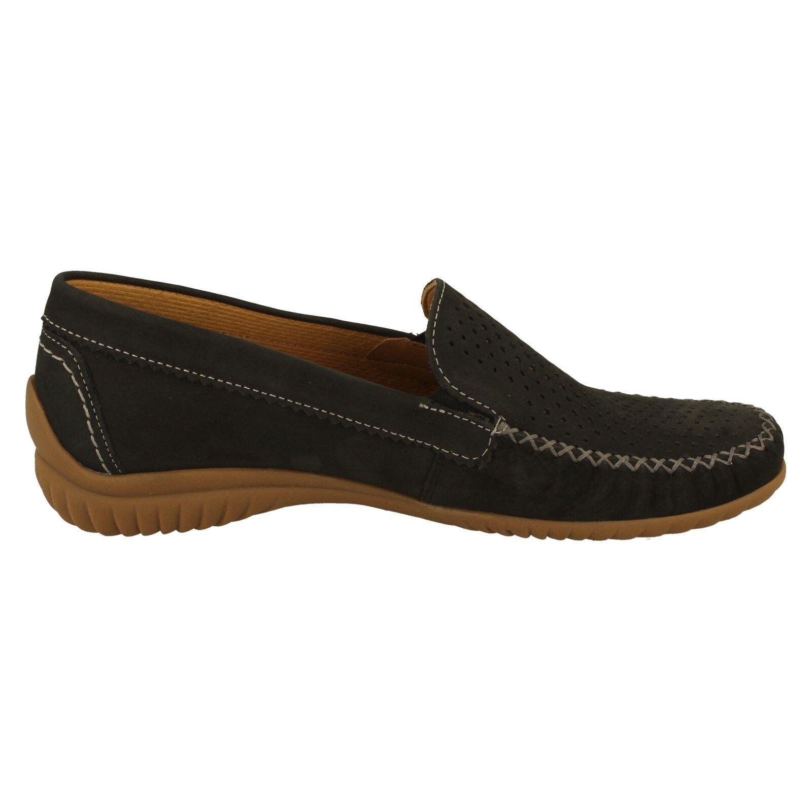 Damen Gabor Schuhe - - - Sharona 86094    dc4192