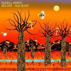Red Dirt Red Heart (aus) 9324690119943 by Russell Morris CD
