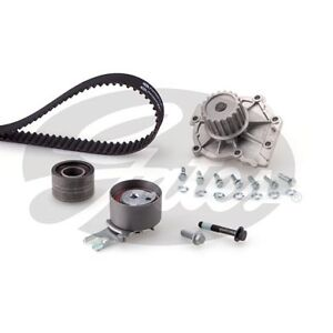 Other Engines & Engine Parts VOLVO C70 II D5 132kW TIMING BELT WATER PUMP KIT CONTI CT1010WP1 Engines & Engine Parts