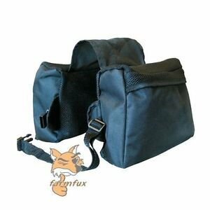 hunderucksack rucksack f r hunde gep cktaschen packtaschen. Black Bedroom Furniture Sets. Home Design Ideas