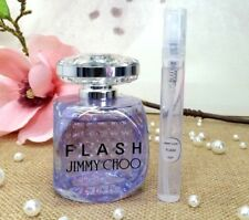 Set Jimmy Lotion Gift Eau De Edpamp; Choo 100ml Body Parfum Flash 60ml ALqScR34j5
