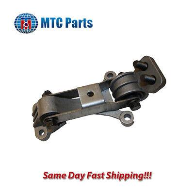 MTC Engine Anti Torque Rod Mount for 1999-2004 Volvo S80 XC90 2.8L 2.9L 30680749