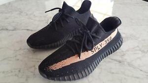 adidas kanye west yeezy