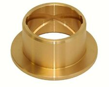Toyota Replacement Brass Axle Bushing