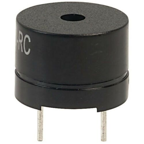 RVFM ABT 410 RC 1.5Vp-p PCB Piézo Transducteur