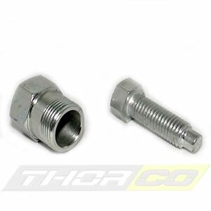 FLYWHEEL-PULLER-For-STIHL-Chainsaws-22-MM-THREAD-OEM-1110-890-4500