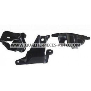 Kit-Reparation-Patte-de-Fixation-Phare-Optique-Peugeot-308-droit