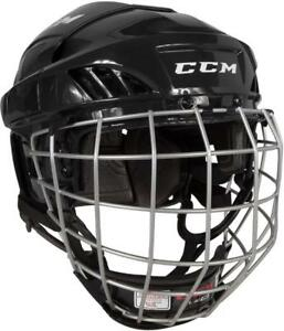 CCM-Fitlite-40-Hockey-Helmet-Combo