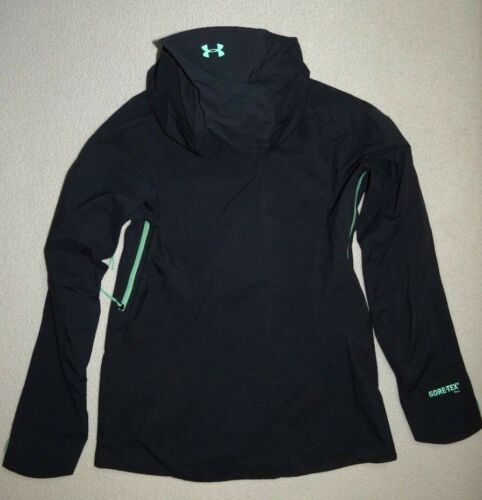 Extremo Gtx Moonraker Impermeable Under Armour Mujer Nuevo I86qYFwx