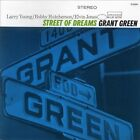 Street of Dreams by Grant Green (Vinyl, Dec-2012, Blue Note (Label))