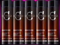 Tigi Catwalk Fashionista Brunette Color Enhancing Glossy Shine Conditioner 8.45