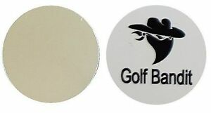 GOLF-BANDIT-METAL-GOLF-BALL-MARKER-DISC-25MM-DIAMETER
