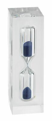 KB-TFA 3min TFA 18.6005.11 Sanduhr lila
