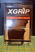 X-Grip GL29-30 Magazine Spacer