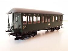Liliput H0 Personenwagen DR DDR 232-402