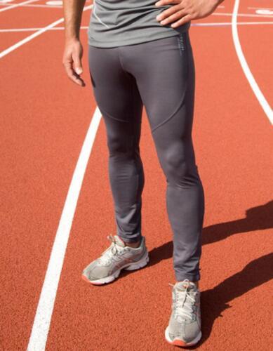 Mens sprint pant/Joggingspiro