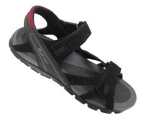 a654e8b0762e HI-TEC LAGUNA STRAP - Men s Multi Use Sandals - Size - UK 7 - EU 41 ...