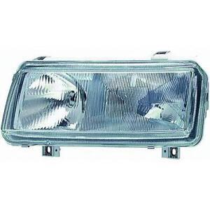 Faro-delantero-Izquierdo-VW-PASSAT-93-96-HELLA-para-reg-energia-H1-h1