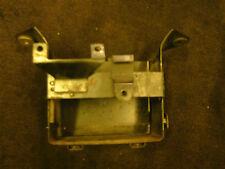 SUZUKI GSX750 GSX 750 FK 1989 BATTERY BOX CASE CASING HOUSING TRAY
