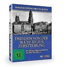 Dresden Von Der Blüte Bis Zur Zerstörung (2013)