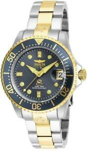 Invicta-20147-38mm-Grand-Diver-Automatic-Date-Diamond-Accent-Womens-Watch