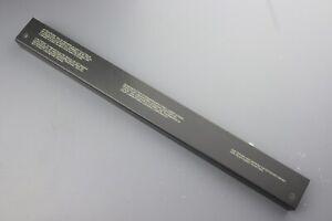 gt-gt-STUDER-A710-REVOX-B710-lt-lt-Top-Back-Cover-Panel-Tape-Deck-Parts-RD