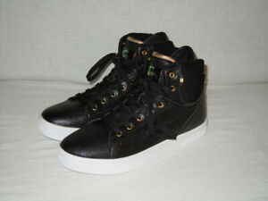 Vlado-Jazz-IG-8100-201-Men-039-s-Size-9-Black