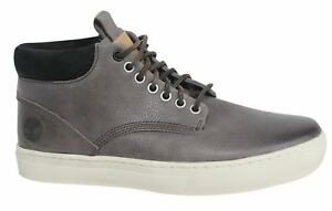 Image is loading Timberland-Earthkeepers-Adventure-2-0-Lace-Up-Mens- 1f17f3815