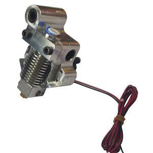 Extruder-0-4mm-Nozzle-v6-Hot-End-J-head-Mount-Holder-for-Ultimaker-3mm-Filament