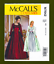 Victorian-Era-Ball-Gown-Costume-Sewing-Pattern-Dress-amp-Skirt-6-14-McCalls-7642 thumbnail 1