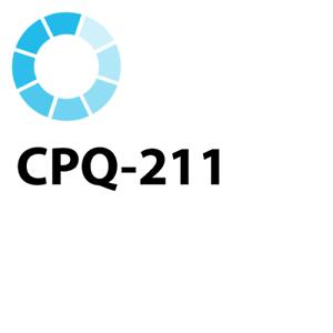 CABA Certified Associate Business Analyst Test Exam QA PDF/&Simulator