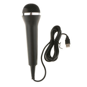 USB-Microphone-for-RockBand-or-Guitar-Hero-PS4-Nintendo-Switch-Xbox360
