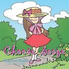 Choose, Sooze by Elyn Gret Wagner (Paperback / softback, 2013)
