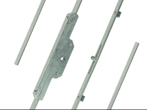 ROTO Patio PSK Getriebe 1490 Dorn 17,5 mm variabel 1600- 2000 mm  1690 1890