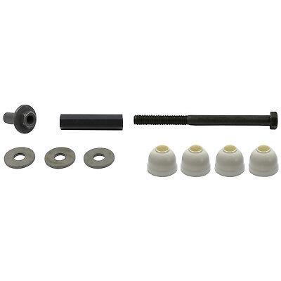 Moog K750798 Sway Bar Link Or Kit
