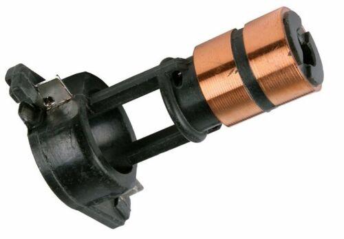 Schleifring 1124303007 Slip Ring Rotor Collector für Bosch Lichtmaschine 012...