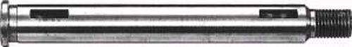 """2904 Spindle shaft 5-1//4/"""""""