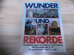 Wunder-und-Rekorde-Hoechstleistungen-von-Mensch-und-Technik-1989