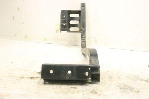 Polaris Floor Support Left 1018089-329
