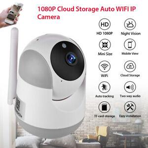 Mini-HD-1080P-Wireless-Wifi-IP-Camera-Night-Vision-Motion-Detection-Network-Cam